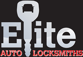 Elite Auto Locksmiths