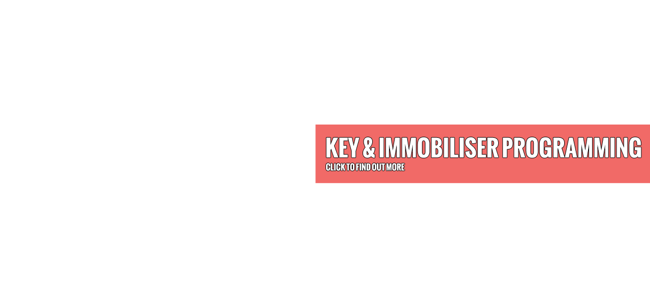 Auto Locksmith Liverpool | Auto Locksmith Liverpool, Wirral
